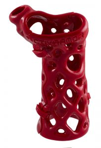 ActivArmor Waterproof Cast - Red